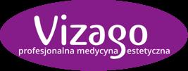 Vizago - Profesjonalna Medycyna Estetyczna