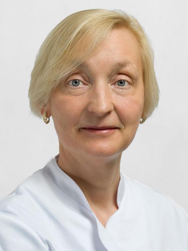 Małgorzata Kneba