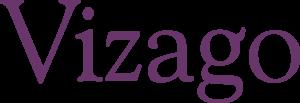 Vizago – Klinika Plastyki Powiek i Medycyny Estetycznej